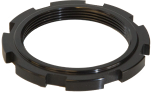 Preload locking ring 2.0 234-00-234A