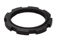 Track RC2 locking ring