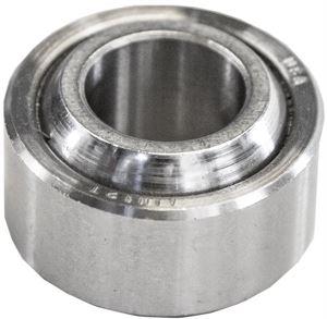001-00-008 Fox heim Spherical bearing 3.4 ID -12