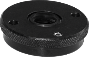 bearing cap 2.0 5-8 shaft