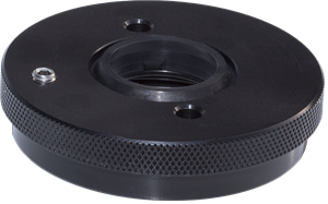 812-11-202A Bearing cap 2.5, 7-8 shaft